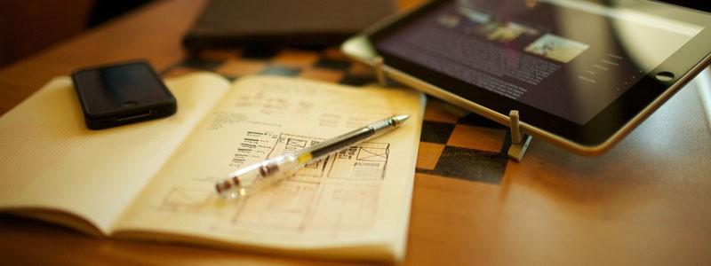分类:写作